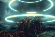FFIX PC Battle of Alexandria 22