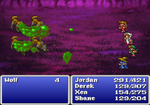 FFI Poison PS.png