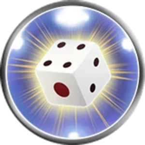 FFRK Dice Icon.png