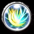 FFRK Goring Blade Icon