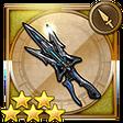 FFRK Magitek Dagger FFXIV