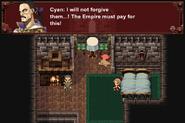 FFVI PC Cyan's Dead Family