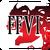 FFVI wiki icon.png