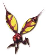 Clione (Final Fantasy XIII-2)