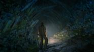 Gladiolus-DLC-Cave-FFXV