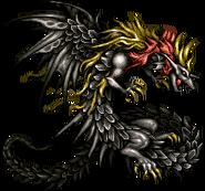 KaiserDragon-ffvi-ios