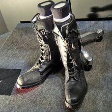 Noctis boots.jpg