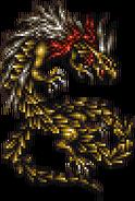 PFF Fiend Dragon