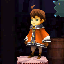 RoF Orange Outfit.png