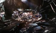Sector7-Ruins-FFVIIR-Art