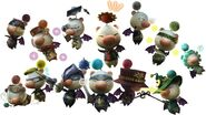 Type-0-Moogles