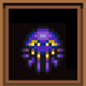 Ultros painting.png