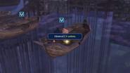 WoFF Hidden Dungeon X-Potion