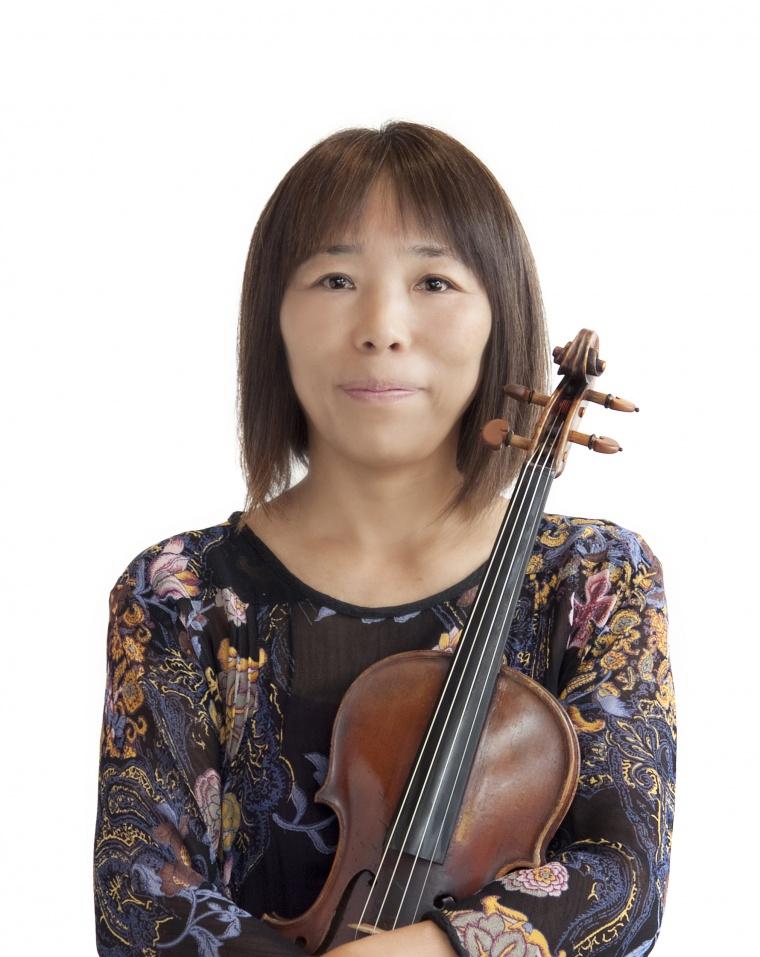 Aska Kaneko