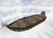 CargoShip1-ffix-battlebg