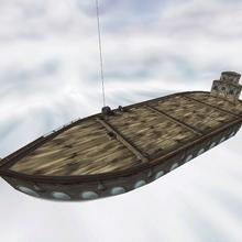 CargoShip1-ffix-battlebg.png