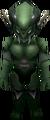 Dragoon NPC FFIVDS
