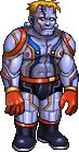 Barnabas (Final Fantasy IV 2D)