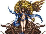 Goddess (Final Fantasy VI)