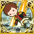FFAB Gale Kata - Eight Legend SR+
