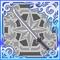 FFAB Masamune FFV SSR+