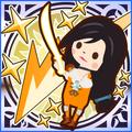 FFAB Might - Garnet Legend SSR+