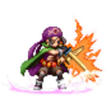 FFBE 289 Thief.png