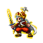 FFBE 590 Onion Knight.png