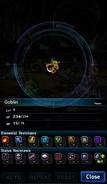 FFBE Goblin Analyze 2