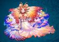 FFD2 Aemo Princess Artwork Alt2