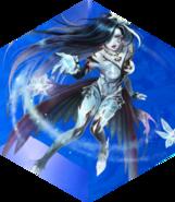 FFD2 Jornee Dark Shiva Alt1