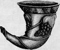 Vino di Bacco