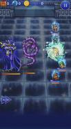 FFRK Divine Guard
