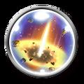 FFRK Secrets of Sasune Icon