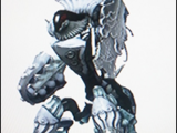 Fencer (Final Fantasy XIII-2)