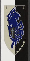 FFXVI - Kingdom of Waloed Banner.png