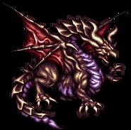GreatDragon-ffvi-ios