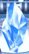 Lunar Crystal 6 NPC ffiv ios