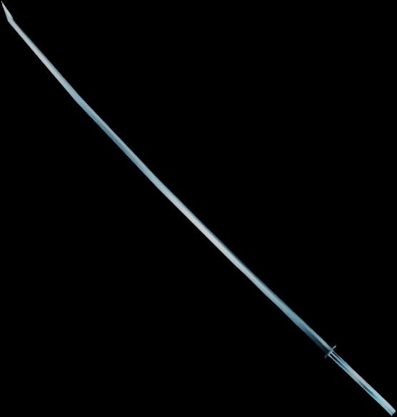 Manikin-Sephiroth Masamune.png