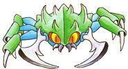 Metal Crab (FFA) copy