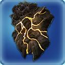 FFXIV Tremor Shield Icon