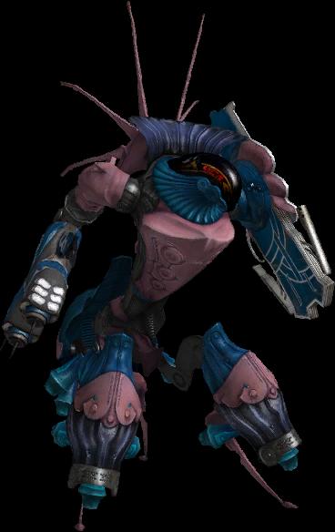 Viking (Final Fantasy XIII)