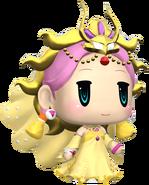 WoFF Princess Sarah