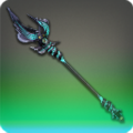 Wootz Spear from Final Fantasy XIV icon