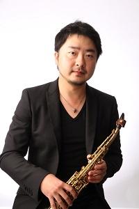 Yohei Kobayashi