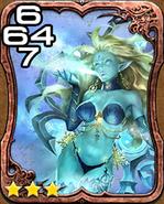 403a Shiva