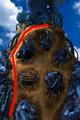 Condor War enemy path 1