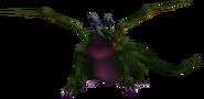 DragonFFVII