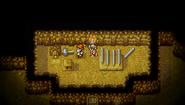 Dwarves' Cave