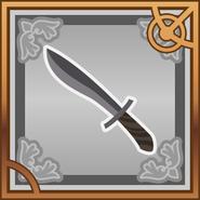 FFAB Knife N+